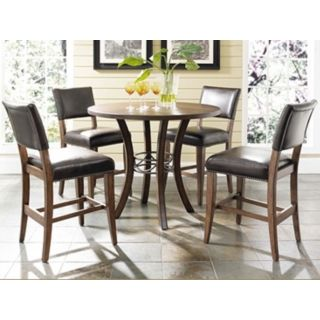 36 In. And More, Dining Tables Tables