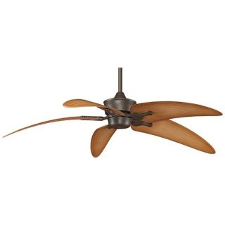 Tropical, Outdoor Ceiling Fans