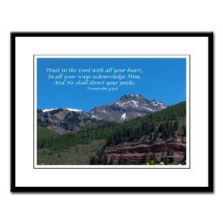 large framed print $ 40 99 qty availability product number 030