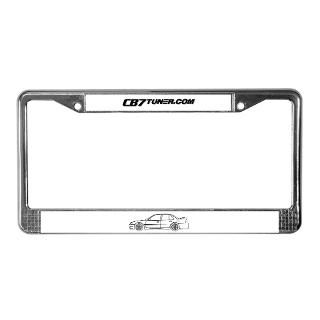 com license plate frame $ 15 00 qty availability product number