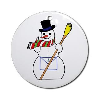 snowman $ 9 99 qty availability product number 030 154168535 share