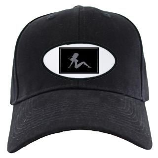 Mud Flap Girl Hat  Mud Flap Girl Trucker Hats  Buy Mud Flap Girl