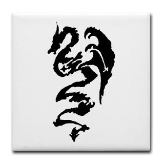 Chinese Dragon Symbol  Chinese Dragon Art word symbol picture