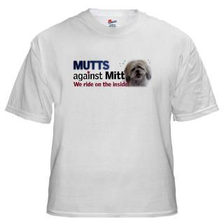 Dogs Against Romney T Shirts  Dogs Against Romney Shirts & Tees