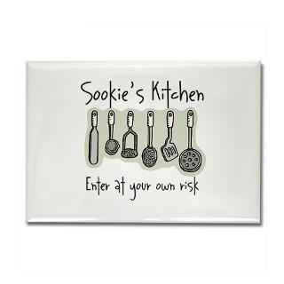 Kitchen Sayings Magnet  Buy Kitchen Sayings Fridge Magnets Online