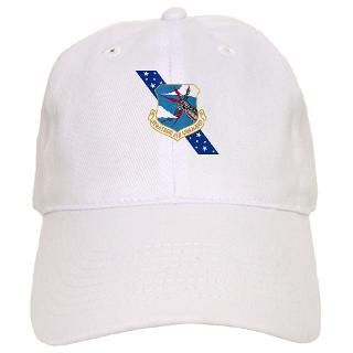 Strategic Air Command Hat  Strategic Air Command Trucker Hats  Buy