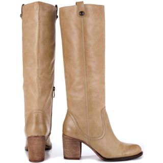 Vince Camutos Beige Gianna   Mushroom Norway for 199.99