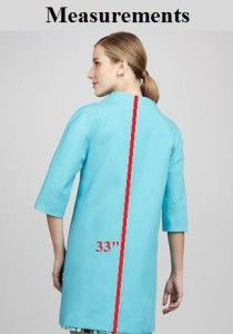 Kate Spade New York Half Sleeve Katarina Coat Retail $558.00 Size 2
