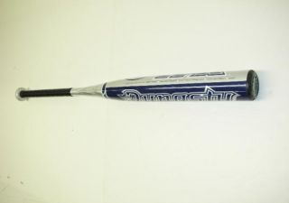 Louisville Slugger TPX Dynasty DL Youth Composite Baseball Bat 12