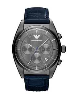 Emporio Armani Ar1650 Retro Mens Watch
