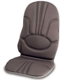 Homedics VC 110 Back Cushion Massager