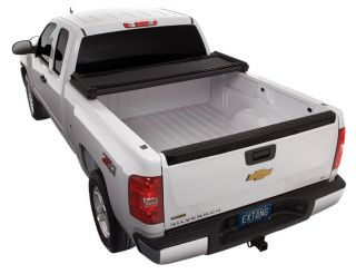 Extang Trifecta 44775 Trifold Folding Tonneau Bed Cover