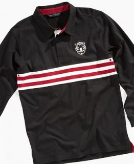 Sean John Kids Shirt, Boys 1969 Rugby Polo Shirt