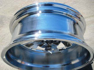 STOCK 4 NEW 20 FACTORY INFINITI QX56 CHROME WHEELS RIMS 2011 2012