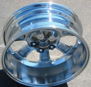 Your Stock 4 New 17 Factory Nissan Maxima Chrome Wheels Rims