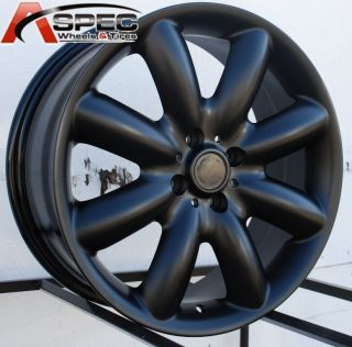 This Auction is WHEELS AND TIRES PACKAGES 4 WHEELS 4 TIRES BRAND NEW*