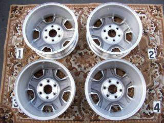 2012 Chevy Tahoe Silverado 17 Wheels Rims Stock Suburban Avalanche