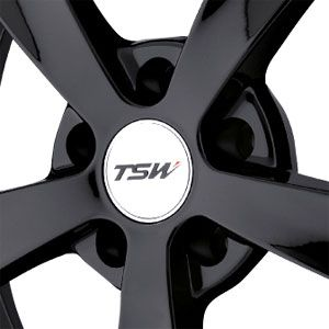 New 17X8 5 120 Strip Gloss Black Machined Lip Wheels/Rims