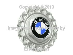 BMW e30 Wheel Center hub Cap 14 BBS 151mm ( 1 ) OEM e30