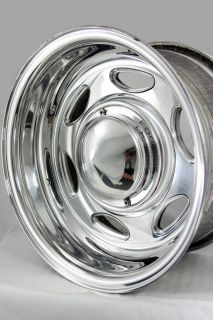 This auction is for one full set of 4 wheels. These wheels are Fully