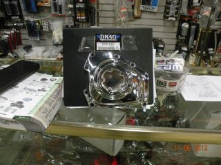 Front Wheel Bearing and Seal Kit for Kaw and Suzuki Quads