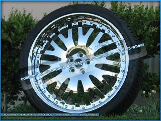 Land Rover Evoque 22 inch Wheels Rims Tires Package Custom Forged