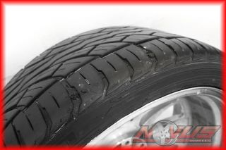 24 Escalade Chevy Tahoe GMC Yukon Denali Wheels Tires