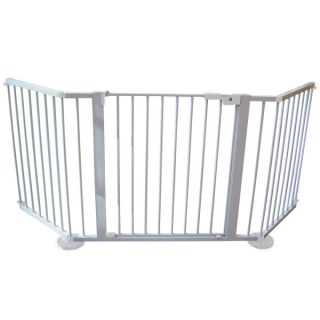 Cardinal Gates Versagate Door Panel   Gate Extensions & Mounts   Gates