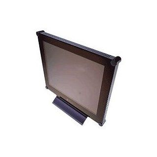 AG neovo H W22 55,9 cm TFT LCD Monitor analog Computer