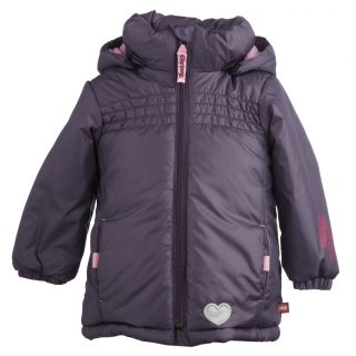 Lego Wear Winterjacke 74 80 86 92 98 104 Neu
