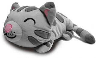 Big Bang Theory Soft Kitty Mini Plush Geek Nerd Collectable (Supplier