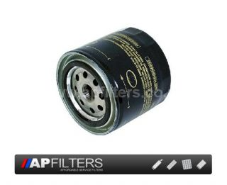 OIL FILTER Car Service FORD TRANSIT 1250 S 2 Klein LKW 57 67 Box