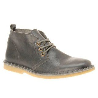 ALDO Adelphe   Men Casual Shoes   Dark Gray   13 Shoes