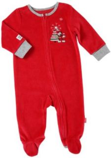 Disney Baby Boys Newborn Mickey Mouse My First Christmas