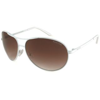 Kenneth Cole Reaction KC2304 Womens Aviator Sunglasses