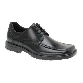 ALDO Pascascio   Men Casual Shoes