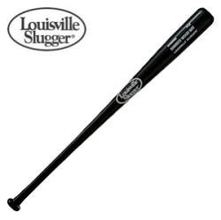 Louisville Slugger Bamboo Wood Baseball Bats Sports