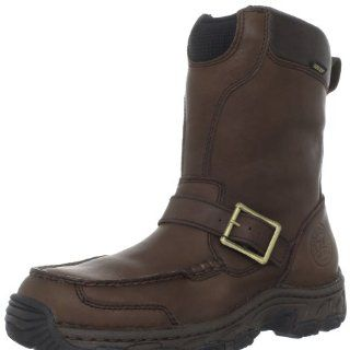 Irish Setter Mens Havoc WP 10 Upland Boot