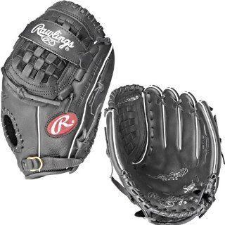 Rawlings IST110 Instinct 11 Youth Little League Baseball