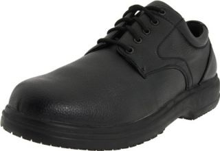 Deer Stags Mens Service Shoes