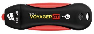 Corsair Flash Voyager 128GB USB 3.0 (CMFVYGT3A 128GB