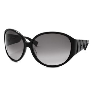 Vera Wang Womens Fashion Sunglasses