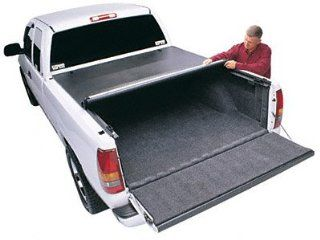 Extang 27630 Roll Top Black Tonneau Cover    Automotive