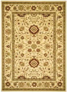 Safavieh Lyndhurst Collection LNH212L Round Area Rug, 8