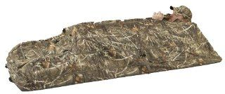 Hunters Specialties Camo Advantage Max 4 HD Hitman Layout