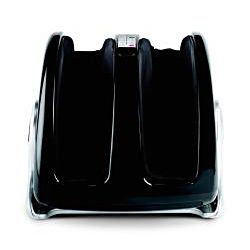 Body Balance Foot & Calf Massager