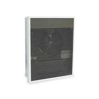 Electric Wall Heater 208 Volts 2000 Watts 2HAD1