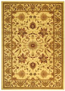 Safavieh Lyndhurst Collection LNH216A Area Rug, 3 Feet 3