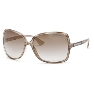 Emporio Armani Womens Fashion Sunglasses Eyewear