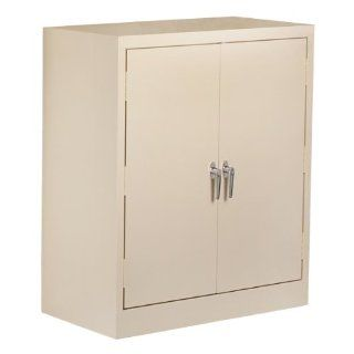 Norwood Commercial Furniture Heavy Duty Storage Cabinet